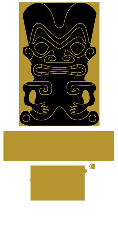Drunken Tiki
